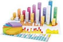 ارایه آمار صحیح به جامعه، اعتماد عمومی را افزایش می دهد