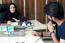 ارائه بسته انگیزشی برای جذب شرکتهای دانشبنیان و فناور در ارس