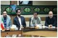 برگزاری سومین نشست ستاد بازآفرینی شهری در رودبار