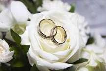 ازدواج باعث تقویت سلامتی می شود