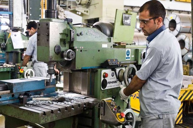 600 میلیارد ریال تسهیلات اشتغالزایی در زنجان پرداخت شد