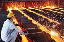 عملیات اجرایی خط تولید شمش منیزیم فروآلیاژ ازنا آغاز شد