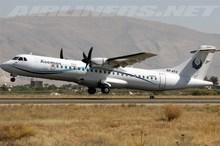 افشاگری بزرگ درباره سقوط ATR  در خصوص مجبور کردن خلبانان و هشدار برای انجام نشدن پرواز