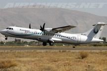 در آخرین لحظات در هواپیمای پرواز تهران-یاسوج چه گذشت؟/ بعضی از مسافران شاید چندمتر فرار کرده باشند