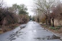 پایان دو دهه خشکسالی نزدیک است؟!