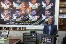 وزیر تعاون: دولت مصمم به استیفای حقوق خانواده های جانباختگان معدن آزادشهر است