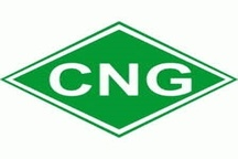 صرفه جویی۳۰ میلیون لیتر بنزین در منطقه لرستان به ازای مصرف CNG