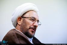 افشاگری علی یونسی درباره زهرا کاظمی