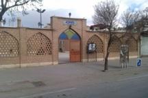 20 مسجد در روستاهای محروم اردبیل احداث می شود