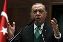 خطرناک ترین و مهمترین ماجراجویی سیاسی اردوغان