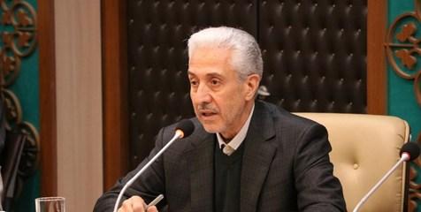 ایران در سال ۲۰۱۹ در جایگاه علمی پانزدهم جهان قرار میگیرد