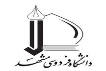 همکاری در طرحهای عمرانی و وزارتی سوریه از اهداف ما است