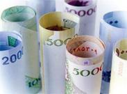 سپرده های خارج شده از بانک ها کجا سرمایه گذاری می شود؟