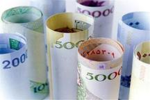 سود بانکی کاهش مییابد؟