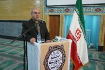 فرماندار فردیس : خرید کالای ایرانی نجات اقتصاد کشور است