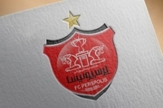 12 مدال طلا برای باشگاه پرسپولیس ارسال شد