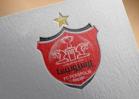 واکنش باشگاه پرسپولیس به اظهارات فتاحی