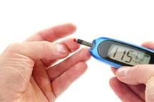 40 درصد از بیماران دیابتی هنوزشناسایی نشدهاند