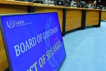 آمریکا در شورای حکام ادعای قبلی خود در مورد ایران را تکرار کرد