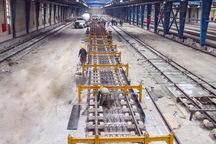 اخذ فاینانس 420 میلیون دلاری برای مترو تبریز تصویب شد