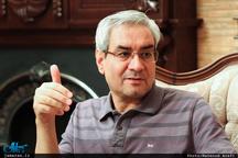 مگر قالیباف، تهران را با متخصصان اداره نکرد؛ پس چرا مردم تهران به او و فکرش رای ندادند؟
