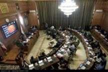 موافقان و مخالفان از حضور پر رنگ وکلا در انتخابات شورای شهر میگویند