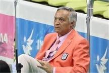 استان اردبیل شایستگی میزبانی تمام مسابقات سالنی را دارد  راهیابی ایران و ژاپن به بازیهای جهانی