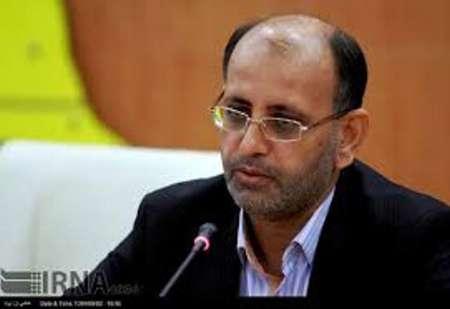 1604هکتار از زمینهای دولتی در استان بوشهر رفع تصرف شد