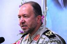 302 گروه جهادی در رزمایش خدمت آذربایجان غربی شرکت می کنند