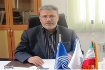 چند ایستگاه هواشناسی جادهای و کشاورزی در استان سمنان ایجاد میشود
