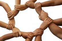 درخواست زنی جوان از نیکوکاران: کمک کنید برادرم زنده بماند