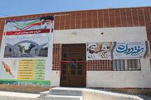 ۲۰ پروژه سلامت در استان بوشهر افتتاح و اجرایی شد
