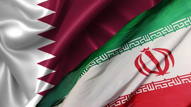 ایران و قطر مناسبات دریایی و تجاری خود را توسعه می دهند