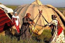 جشنواره راه ابریشم در سمنان برگزار می شود