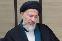 دبیر کل جبهه فرهنگی حجاب:اهمیت حجاب در جامعه اسلامی،همانند گردنه احد در صدر اسلام است