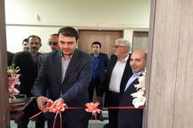 غفلت ایران از تسخیر بازار فناوری کشورهای همسایه