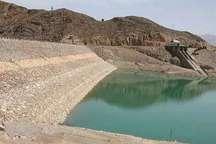 ۱۴۰ میلیارد ریال برای اجرای سد تنگ سرخ بویراحمد تصویب شد
