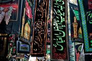 انتقاد شورای هیات های مذهبی مشهد و پاسخ شهرداری