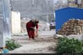 سرنوشت نامعلوم کمک ۲۰۰ میلیون دلاری به مناطق زلزله زده/پول زلزله زدگان در حساب چه کسانی رفته است؟