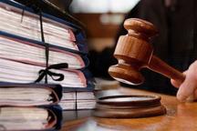 یکهزار و 37 پرونده قاچاق در آذربایجان غربی رسیدگی شد