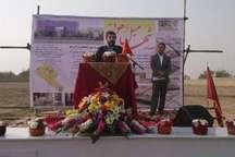 استاندار خوزستان: موانع را از پیش پای سرمایه گذاران برمی داریم