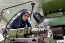 تفاهم نامه ایران مهارت در لرستان منعقد شد