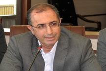 96 درصد تسهیلات اشتغالزایی مناطق روستایی قزوین جذب شد