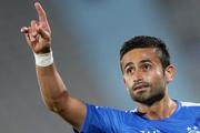 امید ابراهیمی: قلب هواداران با ما و دعای خیرشان پشت سرِ ما است