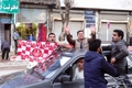 برد پرسپولیس هواداران یزدی این تیم را به خیابان کشاند