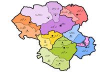 30 درصد عوارض زنجان عاید روستاییان می شود