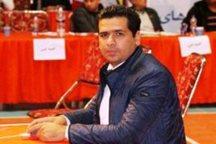 بوکسور استان مرکزی به اردوی تیم ملی دعوت شد