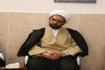 امام جمعه مهریز: دریافت مالیات از واحدهای تولیدی منطقی باشد