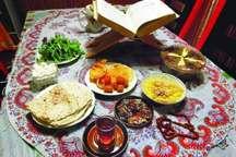 فعالیت 13 واحد پذیرایی بین راهی آستارا در ماه رمضان