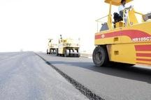 بزرگراه ایرانشهر - خاش در انتظار تخصیص اعتبار